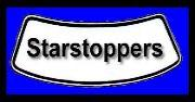 Starstoppers